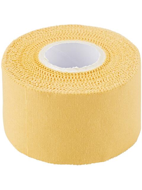 AustriAlpin Finger Tape 3,8cm x 10m żółty